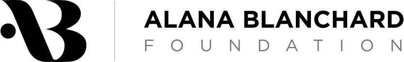 Alana Blanchard Foundation